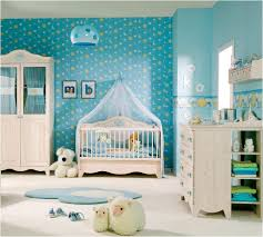 canopy cribs perfect for your precious baby