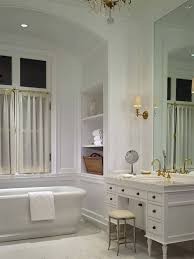 100 bathroom valances ideas small bathroom curtain ideas
