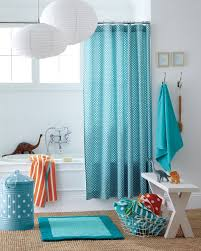Bathroom Rugs For Kids - 43 best kids u0027 bathroom images on pinterest kid bathrooms shower