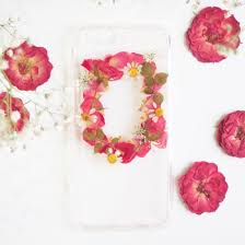 floral accessories phone cover flowers floral floral accessories iphone iphone