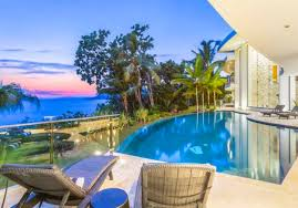 airlie beach trophy home sold by the bathurst 100 winner tony
