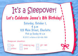 Birthday Cards Invitations Printable 6 Perfect Girls Party Invitations Free Printable Neabux Com