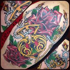 510 best tattoo traditional neotraditional images on pinterest