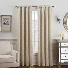 Bed Bath And Beyond Drapes Buy Drape Curtain From Bed Bath U0026 Beyond