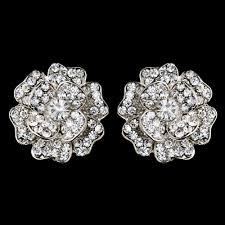 clip on earrings australia where to buy clip on earrings in australia jew7