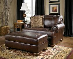 Black Leather Living Room Sets Axiom Walnut Living Room Set From Ashley 42000 Coleman Furniture