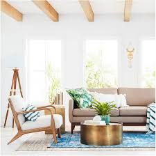 coffee table archives copycatchic