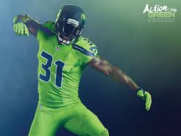 wallpaper pictures for computer seahawks wallpapers seattle seahawks