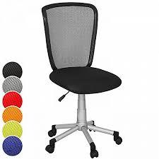 si es bureau chaise haute infantastic awesome infantastic fauteuil si ge de