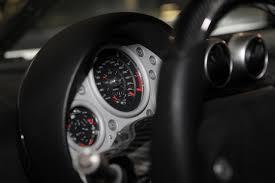 koenigsegg regera speedometer koenigsegg ccr evolution for sale
