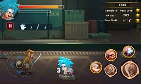 fighter apk ultimate legend shinobi fighter apk free