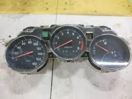 supra jdm jdm parts jdm toyota supra oem gauge cluster supra turbo gauge