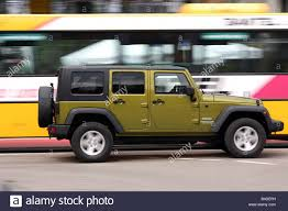jeep unlimited green jeep wrangler unlimited 2 8 crd model year 2007 green metallic