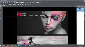 3d Home Architect Design Deluxe 8 Tutorial Video Tutorials For Beginners U2013 Xara Designer Pro