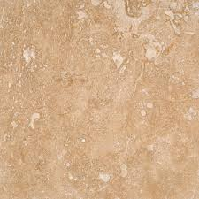 msi tuscany walnut 12 x 12 travertine tile reviews wayfair