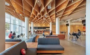University Of Florida Interior Design by Uc Berkeley College Of Environmental Design