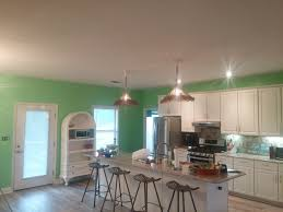gulf shores painting island services painting contractors
