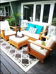Outdoor Rug Clearance New Pottery Barn Outdoor Rugs Startupinpa