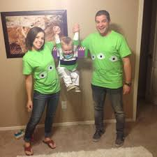 Family Halloween Costumes Ideas diy family halloween costume ideas a happier home
