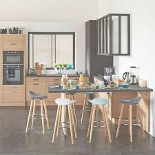 table de cuisine fly table et chaise cuisine fly coin de la maison