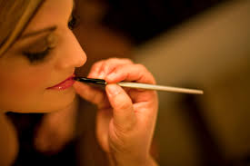 become a professional makeup artist in july become a professional makeup artist dermagem makeup