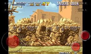 metal slug 2 apk classic arcade2 metal slug 2 apk for windows phone android