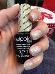 best 25 opi gel nails ideas on pinterest opi gel polish opi