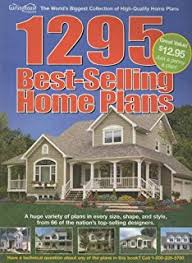 the lowe u0027s ultimate book of home plans 3rd edition editors of