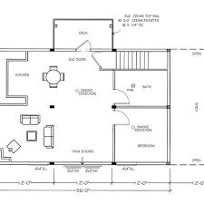 Astounding Make House Plan line s Best interior design
