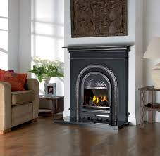 gas fireplaces for traditional fireplaces zookunft info