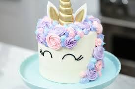 modern ideas unicorn cake smart idea best 25 birthday cakes on