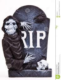 halloween tombstones for sale halloween tombstone stock photo image 26368470
