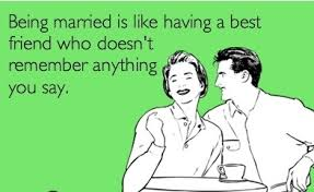 best friend marriage quotes being married is like a best friend who doesn t remember