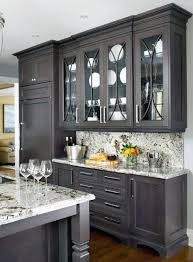 wood cabinets kitchen design top 70 best kitchen cabinet ideas unique cabinetry designs