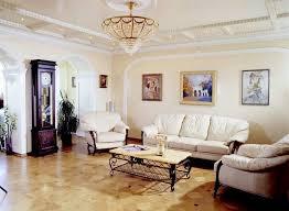 metallic home decor home decor beautiful living room sets ideas beautiful living room