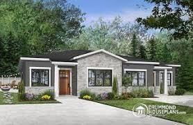 new home plans new house plans trends from drummondhouseplans