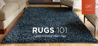 plushrugs com everything rugs