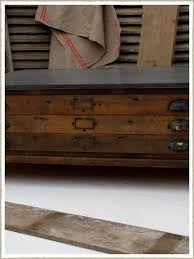 Coffee Table Chest The 25 Best Chest Coffee Tables Ideas On Pinterest Old Chest