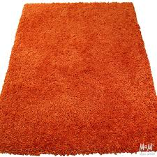 Modern Orange Rugs Carpets And Rugs Melbourne Roselawnlutheran