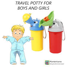 travel potty images Portable travel potty emergency toilet for camping car travel jpeg