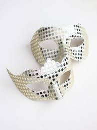 masquerades masks 19 best couples masquerade masks images on couples