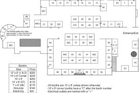 floor plans u2013 novemberfest