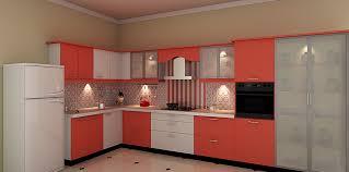 indian kitchen design amaze modular kitchen designs in delhi 3