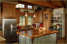 Kitchen Cabinet Planner Online Free Cabinet Kitchen Cabinet Planner