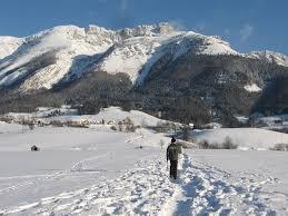 chambre d hote lans en vercors activites hiver villard de lans chambre hote ski vercors
