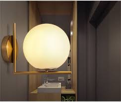 best 25 wall lamps for bedroom ideas on pinterest bedroom wall