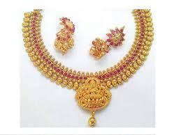 siri imitation jewellery machilipatnam