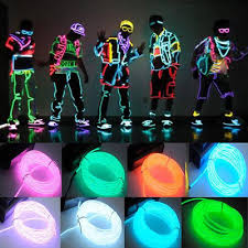 neon collection on ebay
