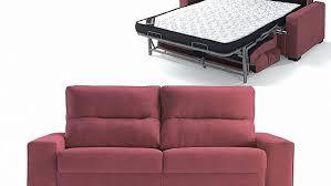 canap flexform canap flexform prix beds with canap flexform prix