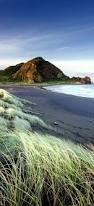 best 20 beautiful beach pictures ideas on pinterest summer